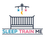 Sleep Train Me